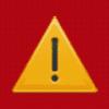 Updated Travel Warning for Mali Thumbnail