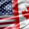 Traveling to the States from Canada: What Canadian Citizens Should Do Before They Leave Thumbnail