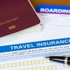 Travel Insurance for Visiting the United States of America Thumbnail