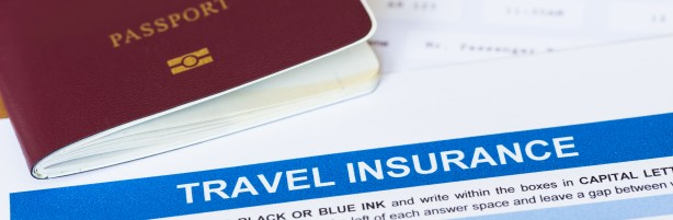 Travel Insurance for Visiting the United States of America Featured Image