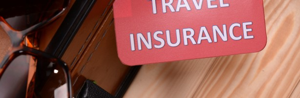 Travel Overseas Safely with International Travel Insurance Featured Image
